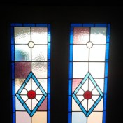 edgars-stained-glass-gallery-11