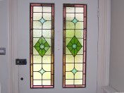edgars-stained-glass-gallery-29