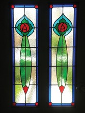 edgars-stained-glass-gallery-38