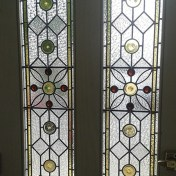 edgars-stained-glass-gallery-40