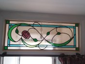 edgars-stained-glass-gallery-51