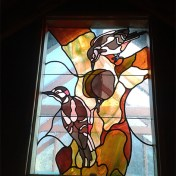 edgars-stained-glass-gallery-100