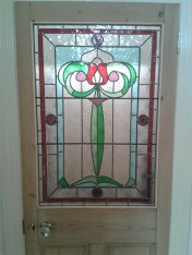 edgars-stained-glass-gallery-111