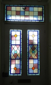 edgars-stained-glass-gallery-53