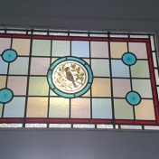 edgars-stained-glass-gallery-58