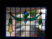 edgars-stained-glass-gallery-64