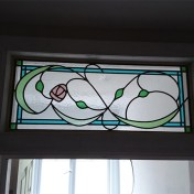 edgars-stained-glass-gallery-66