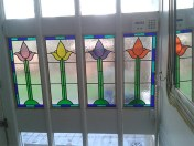 edgars-stained-glass-gallery-72