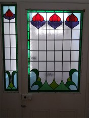 edgars-stained-glass-gallery-77