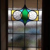 edgars-stained-glass-gallery-80