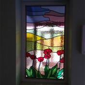 edgars-stained-glass-gallery-96