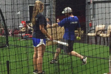 EDGE-Softball-Lessons