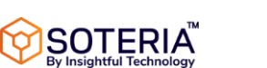 Soteria by Insightful Technology