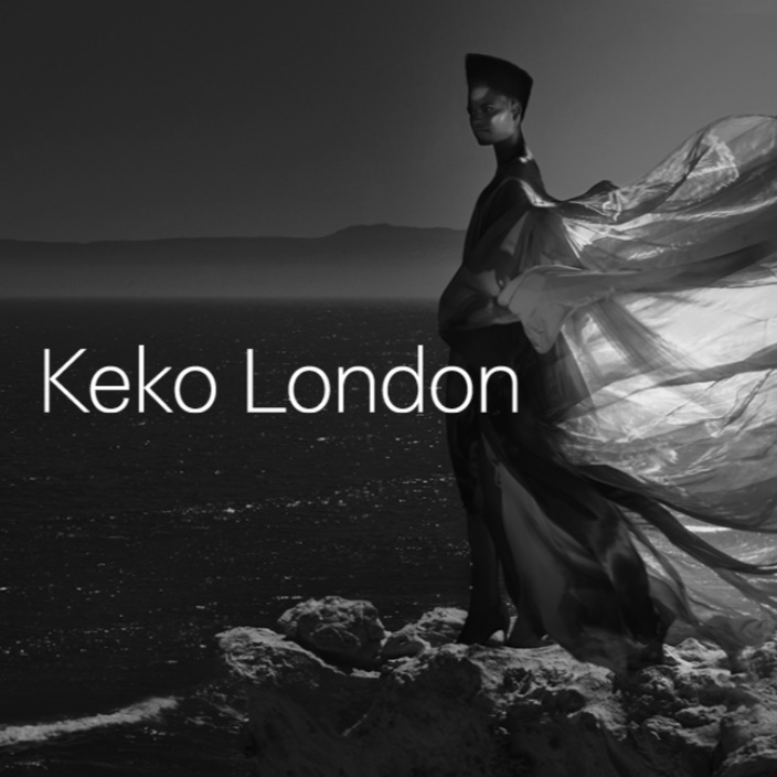 Keko London Wayleave Problems