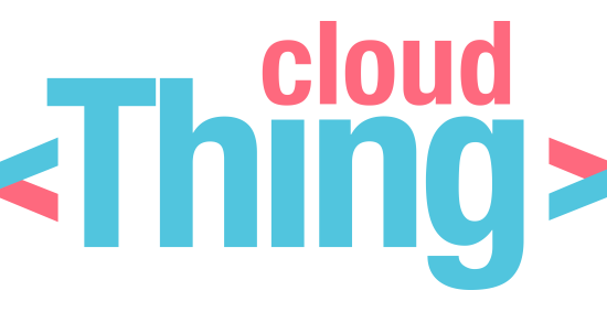 Cloudthing