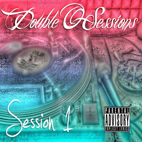 BRITHOPTV: [New Release] Double O Sessions  (@DoubleOSessions @Ohkaybeats @Kayomusic) -  'Sessions 1' Mixtape OUT NOW! [Rel. 23/08/14] | #UKRap #UKHipHop
