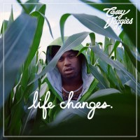 """Casey Veggies - """"Life Changes"""" Review"""