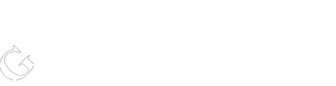 Edge Manufacturing Software Solutions Logo