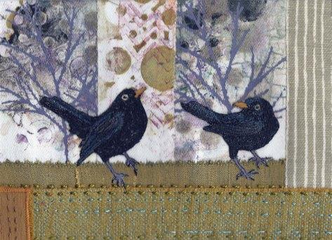 Work by Aileen Neilson