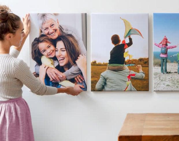 canvas prints photo canvas