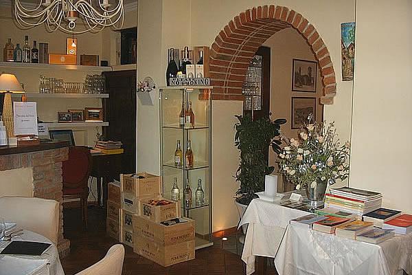 Locanda San Giorgio Neviglie Compare Deals