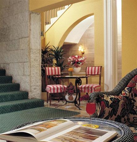 Hotel Orizzonte BellariaIgea Marina  Offerte in corso