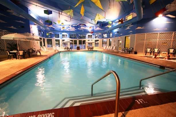 Bayshore Resort Traverse City  Compare Deals