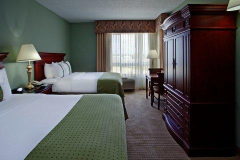 Holiday Inn Suites College Station Aggieland Compare Deals