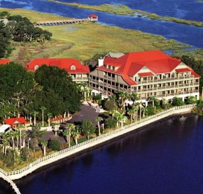 Rhode Island Casinos | HTC