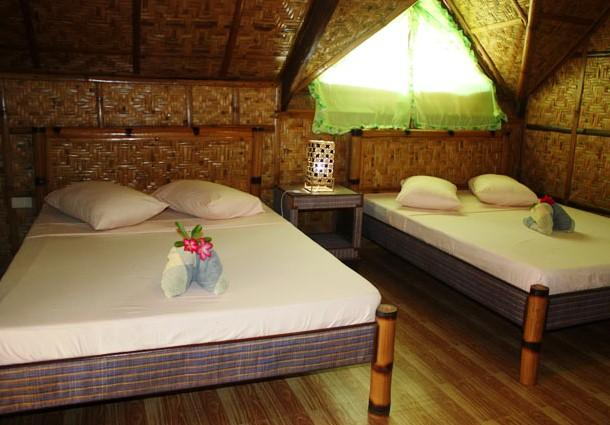 Pyramid Beach Resort Panglao Compare Deals