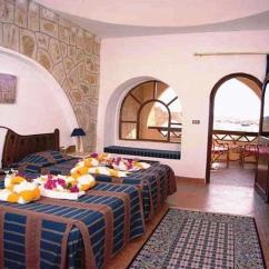 Hotels With Kitchens Tables For Small Kitchen Spaces Seti Hotel Abu Simbel - Compare Deals