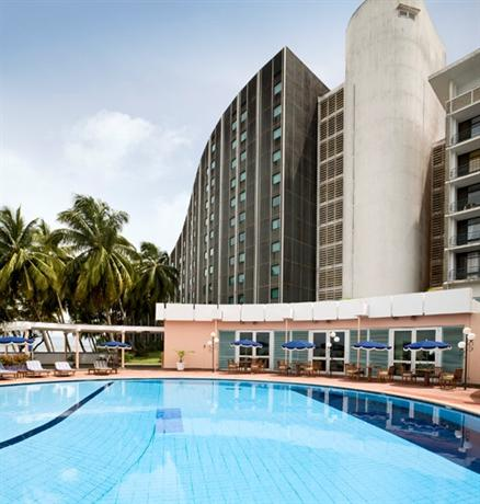 Grand Hotel De L Independance Conakry Compare Deals
