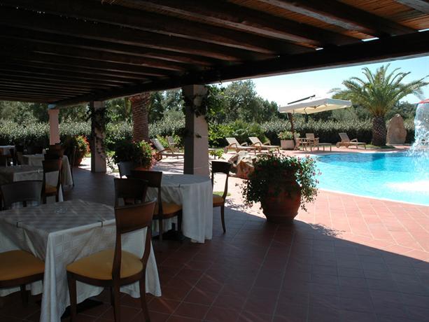 Hotel Sa Contonera Tortoli Compare Deals