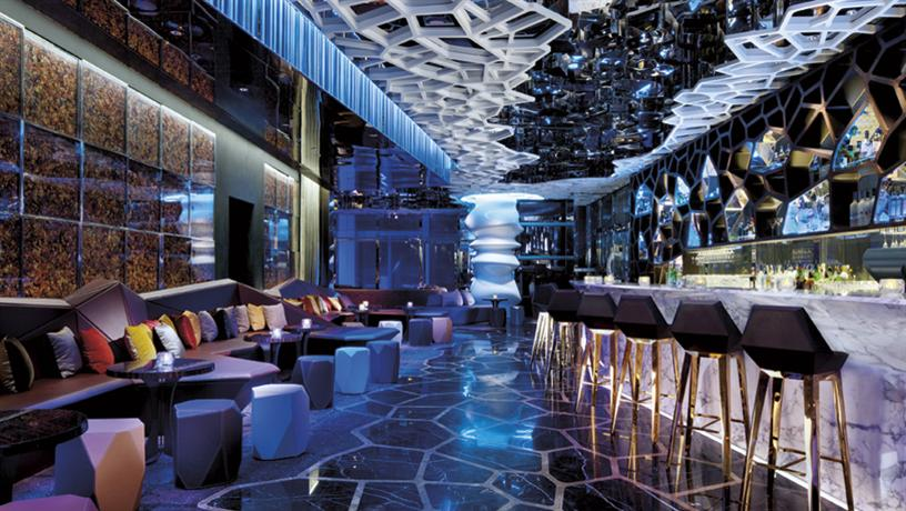 The Ritz Carlton Hong Kong Tsim Sha Tsui  Compare Deals