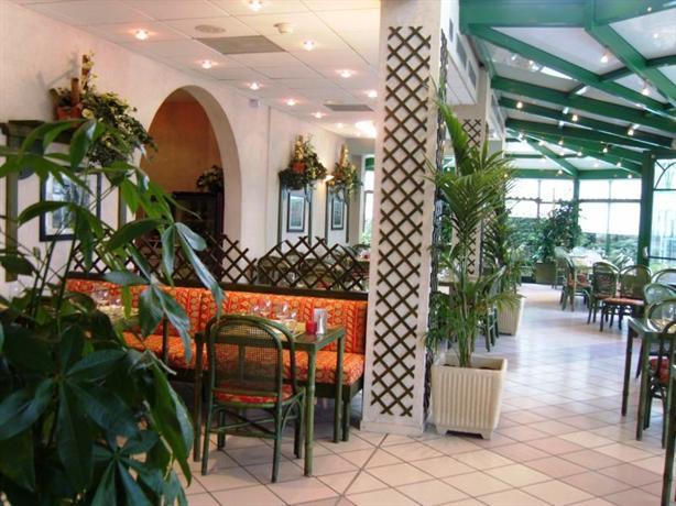Hotel L Escargotiere Dijon Sud Chenove Compare Deals