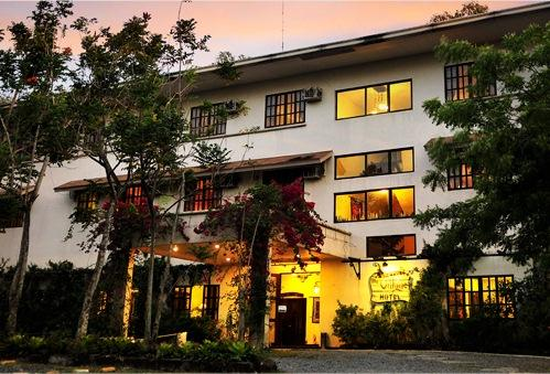 Nature's Village Resort, Talisay City  Compare Deals