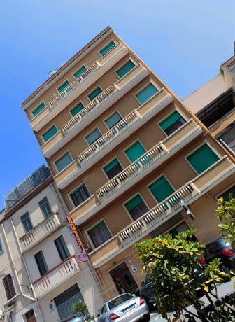 La Terrazza Cagliari  Compare Deals
