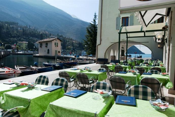 Hotel Benaco NagoTorbole  Offerte in corso