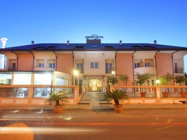 Regent Hotel Reggio Calabria Catona Compare Deals