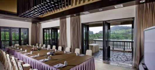 Narada Resort Spa Liangzhu Hangzhou Compare Deals