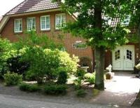 Landhaus Cornelis, Bad Zwischenahn - Compare Deals