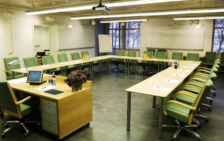 Majvik Congress Hotel Kirkkonummi Compare Deals