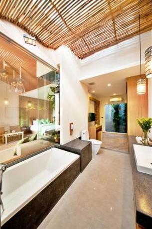 Sai Kaew Beach Resort Ko Samet Compare Deals