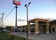 texas inn weslaco - compare deals