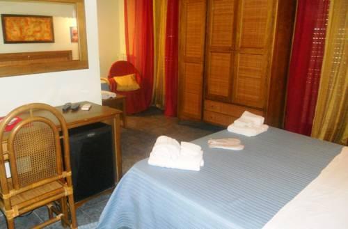 Hotel Lido Reggio Calabria Reggio di Calabria Compare Deals