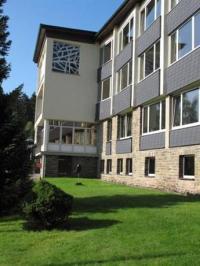 Josef-Gockeln-Haus, Kirchhundem - Die besten Deals vergleichen