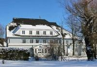 Wellnesshotel Haus Antje Ahrenshoop - Confronta offerte