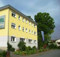 Hotel am Schwimmbad, Hattersheim am Main - Die gnstigsten ...