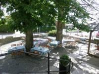Hotel Gasthof Kreuzhuber, Neuburg am Inn - Compare Deals