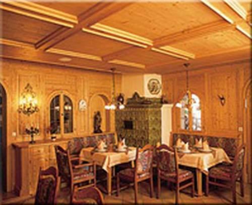 Hotel Gasthof Kreuzhuber, Neuburg am Inn